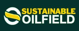 Sustainable Oilfield